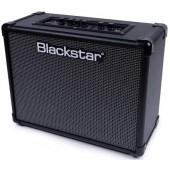 AMPLI BLACKSTAR ID CORE STEREO 40 V3