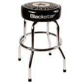 TABOURET BLACKSTAR SERIES ONE 24""