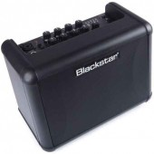 AMPLI BLACKSTAR SUPER FLY BLUETOOTH COMBO