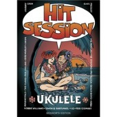 HIT SESSION UKULELE