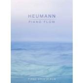 HEUMANN H.G. PIANO FLOW