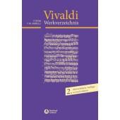 VIVALDI A. WERKVERZEICHNIS