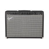 AMPLI FENDER CHAMPION 100