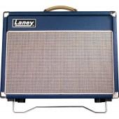 AMPLI LANEY LIONHEART L20T112