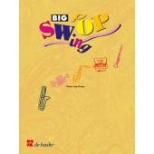 BIG SWING POP SAXO ALTO