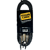 YELLOW CABLE K05-6