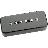 MICRO GUITARE SEYMOUR DUNCAN SP90-3B