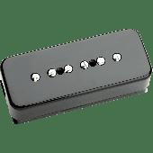 MICRO GUITARE SEYMOUR DUNCAN P90 STK-P1N