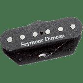MICRO GUITARE SEYMOUR DUNCAN STL-2