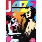 JAZZ PIANO SONG BOOK