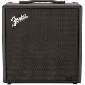 AMPLI FENDER RUMBLE LT25