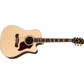 GIBSON SONGWRITER CUTAWAY 2019 ANTIQUE NATURAL