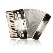 HOHNER FUN PRO PIANO 96B