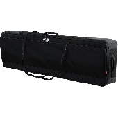 GATOR G-PG-88SLIM SOFTCASE POUR CLAVIER SLIM 88 NOTES