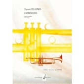 FELLOWS D. EXPRESSIONS TROMPETTE SOLO