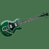 LAG RR2000-BRG BRITISH GREEN
