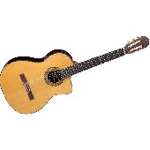 TAKAMINE TC132SC NATUREL