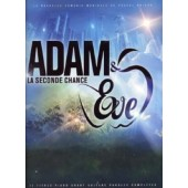 ADAM & EVE LA SECONDE CHANCE PVG