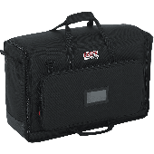 """GATOR G-LCD-TOTE-SMX2 DOUBLE ECRANS 19-24"""""""