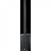 HK AUDIO E210SUB-AS + 2 E835 BIGBASE-SI