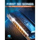 FIRST 50 SONGS YOU SHOUD PLAY ON HARMONICA