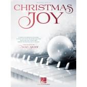 CHRISTMAS JOY PIANO