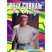 COBHAM B. BY DESIGN BATTERIE