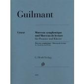 BRAHMS J. TRIO OP 114 PIANO CLARINETTE (ALTO) VIOLONCELLE