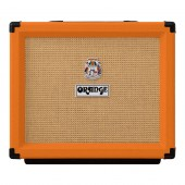 AMPLI ORANGE ROCKER 15