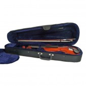 VIOLON MELODYA 1/2 GARNITURE