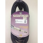 CORDON JACK GUARDIAN DF-25
