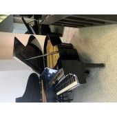 OCCASION PIANO A QUEUE YAMAHA G2