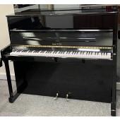 OCCASION PIANO DROIT SAUTER 120