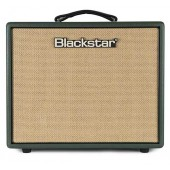 AMPLI BLACKSTAR JJN-20R MKII JARED JAMES NICHOLS