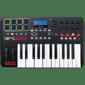 AKAI - MPK225