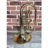 MELLOPHONE KING (OCCASION)