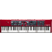 NORD STAGE NS3-88