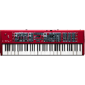 NORD STAGE NS3-76HP