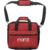 NORD SOFTCASE11