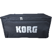 KORG HOUSSEMS20-KIT
