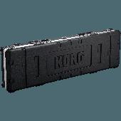 KORG HC-GRANDSTAGE-88