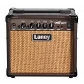 AMPLI LANEY LA15C ACOUSTIC
