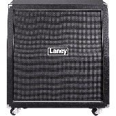 BAFFLE LANEY GS412PA