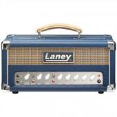 TETE LANEY LIONHEART LT-5 STUDIO