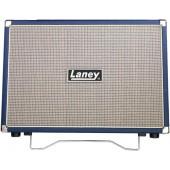 BAFFLE LANEY LIONHEART LT212