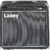 AMPLI LANEY LV100
