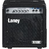 AMPLI LANEY RICHTER RB1