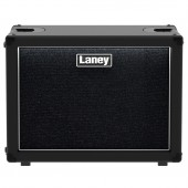 LANEY LFR-112 400W 1X12""