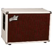 BAFFLE AGUILAR DB210-WH8 WHITE HOT