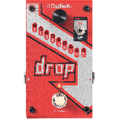 DIGITECH DROP TUNE DROP-V-01